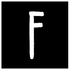 Formatio F logo