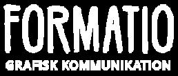 Formatio logo